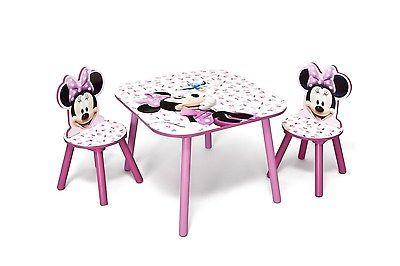 99 Besten Kinderzimmer Minnie Mouse Bilder Auf Pinterest