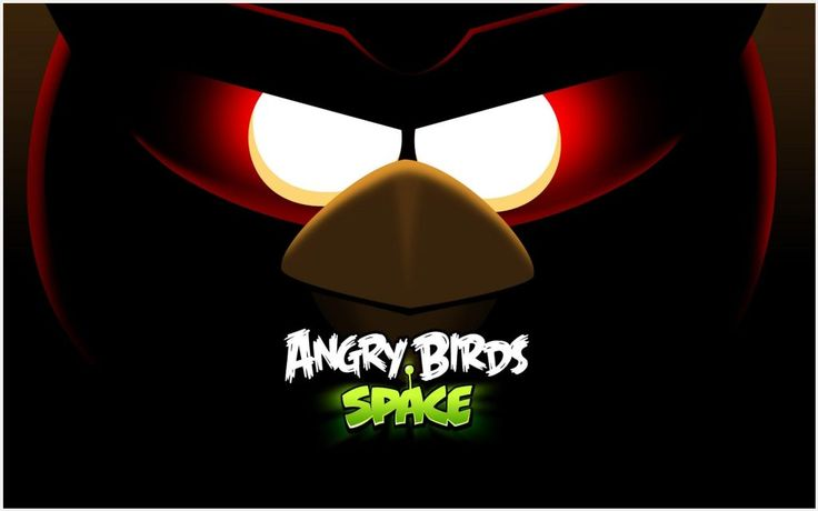Angry Birds Space Game Wallpaper | angry birds space wallpaper, angry birds space wallpaper 1080p, angry birds space wallpaper download, angry birds space wallpaper free, angry birds space wallpaper free download, angry birds space wallpaper hd, angry birds space wallpaper hd for pc