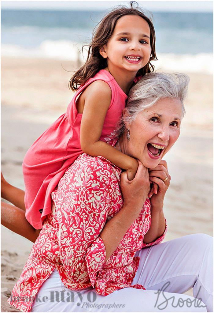 Corolla Family Portraits, corolla, nc, Outer Banks, OBX, family vacation, family portraits, portraits, grandma, grandkids, beach, beach portraits, Brooke Mayo, www.brookemayo.com