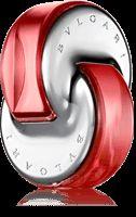 Chillingly Cheap: FREE Sample of BVLGARI OMNIA Perfume