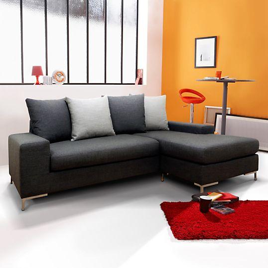 les 25 meilleures id es concernant canap panoramique sur pinterest tapisserie trompe l oeil. Black Bedroom Furniture Sets. Home Design Ideas