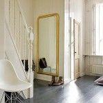 Spiegel jezelf en je interieur