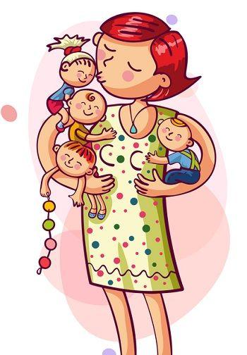 Όρια στα παιδιά: τι σημαίνουν και πώς πρέπει να μπαίνουν; Κρητικού Μαρίνα Ψυχολόγος Υγείας- Οικογενειακή/Συστημική Σύμβουλος