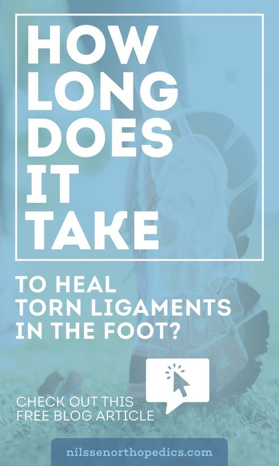 When an individual suffers a Lisfranc injury, his or her joints and/or ligaments in the middle foot are affected. This type of injury may result from a slip and fall or a major accident. If a Lisfranc injury is mistaken for a sprain and treatment is not sought, more significant problems can arise. While some physicians and centers rush through diagnosing patients, at Nilssen Orthopedics Ankle and Foot Center,  we take the time necessary to ensure each patient receives an accurate diagnosis.