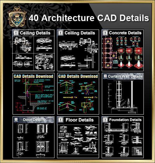 17 Best Images About Autocad Blocks Autocad Symbols