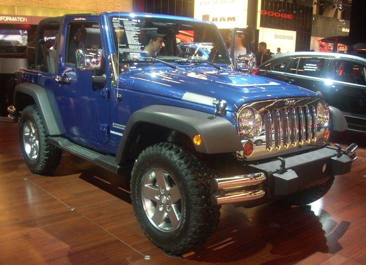 1995 Jeep Wrangler Gas Mileage Jpeg - http://carimagescolay.casa/1995-jeep-wrangler-gas-mileage-jpeg.html
