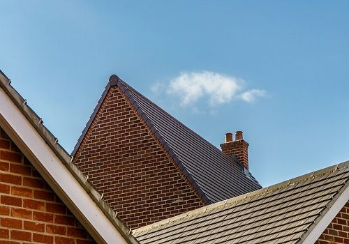 When Getting A Roofing Quote Do You Know What To Ask Your Contractor House Styles Do You Know What Roofing Contractors