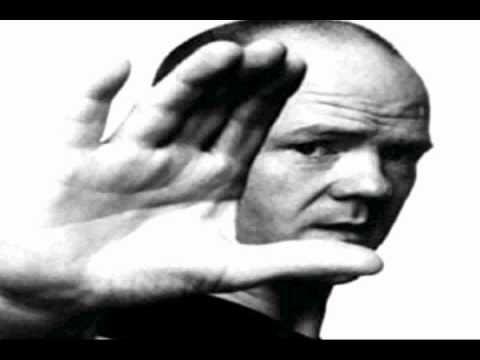 Jimmy Somerville - Your Are My World
