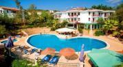 Eylül ayı ucuz oteller bakımından ideal. Üstelik de havalar Eylül'de yazı aratmıyor. Eylül ayı tatil fırsatlarına siz de göz atabilirsiniz. - http://www.tatil.com/otel/kampanyalioteller/eylul-firsatlari