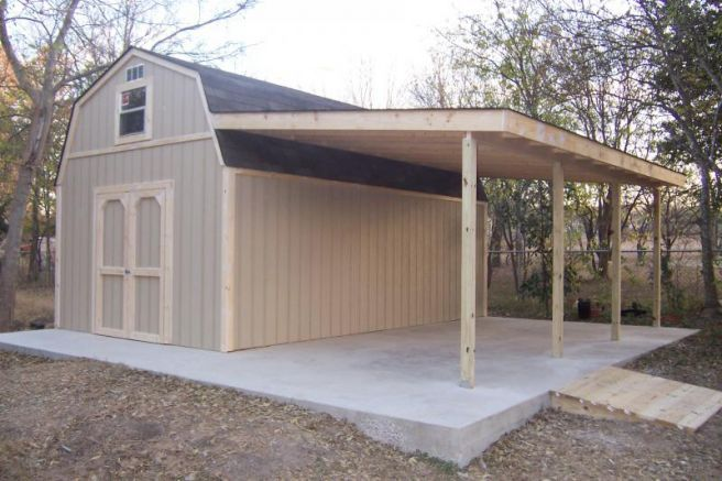 Image Result For Building Plans For 10 X 20 Shed Roof Shed Building A Shed Barns Sheds