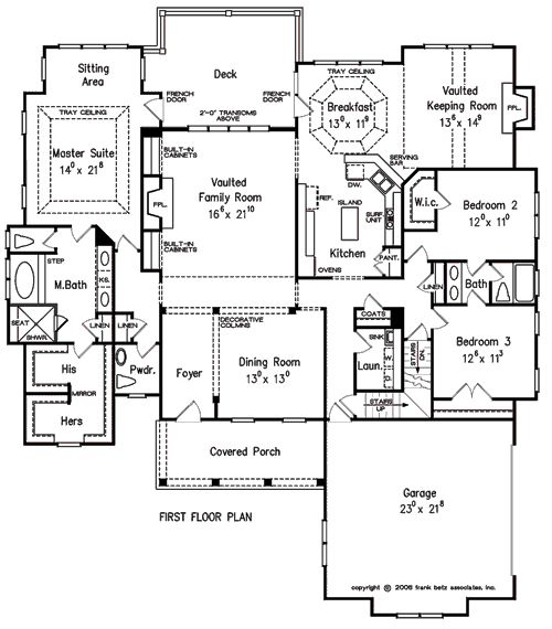 131 best floor plans images on pinterest