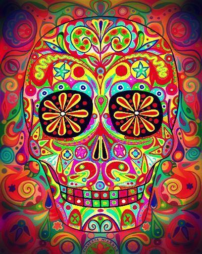 DIA De Los Muertos Art | dia-de-los-muertos-art-rj2-new