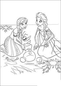 Malvorlage Elsa Eispalast Ausmalbilder Elsa Ausmalbild Ausmalbild Eiskonigin