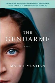 The Gendarme - could not put this down.