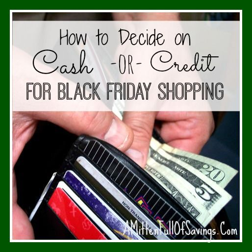14 best images about black friday shopping on pinterest money shops and black friday shopping - Shopping cash card paying spending ...