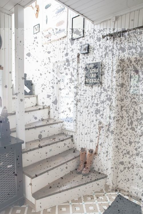 5 All Time Best Cool Ideas Attic Low Ceiling Basement Ideas attic