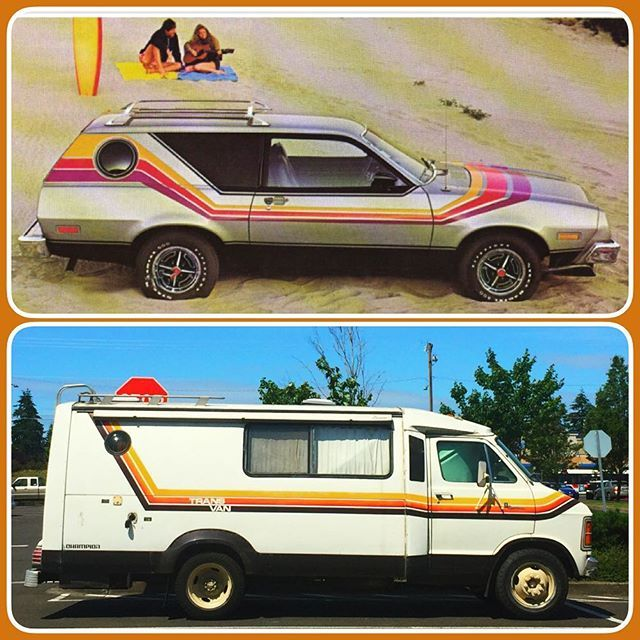 1000 Images About Autos On Pinterest Expedition Vehicle