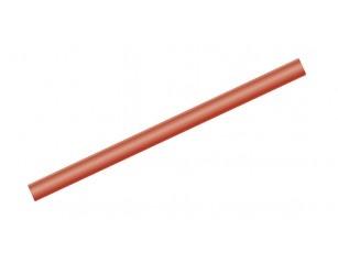 Ołówek stolarski to gadżet dla osób lubiących majsterkować. Państwa logotyp naniesiemy metodą grawerowania.