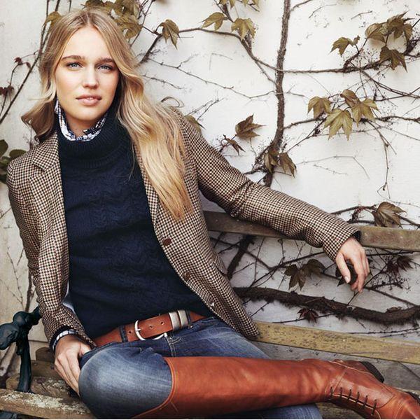 River Woods Online Shop Damenbekleidung bestellen