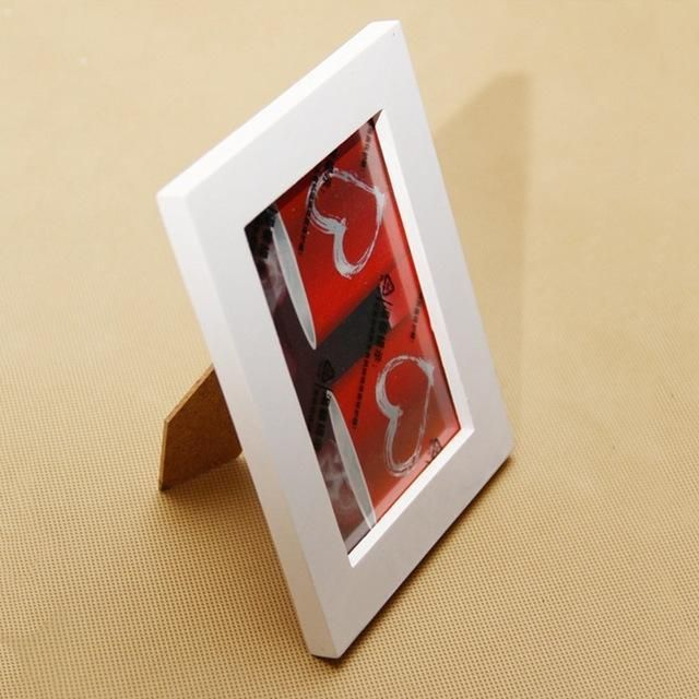 Style Modern Model Number Jp0021 Material Wood Pack Type Multi Frame Type Photo Frame With Picture Frame Wall Decor Wedding Picture Frames Frames On Wall