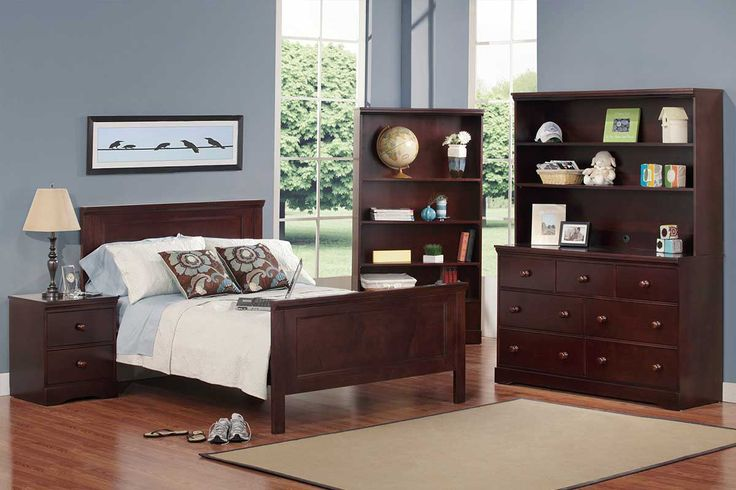Jack & Jill Furniture Collection