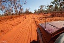 Gibb River Road, Western Australia, Australia