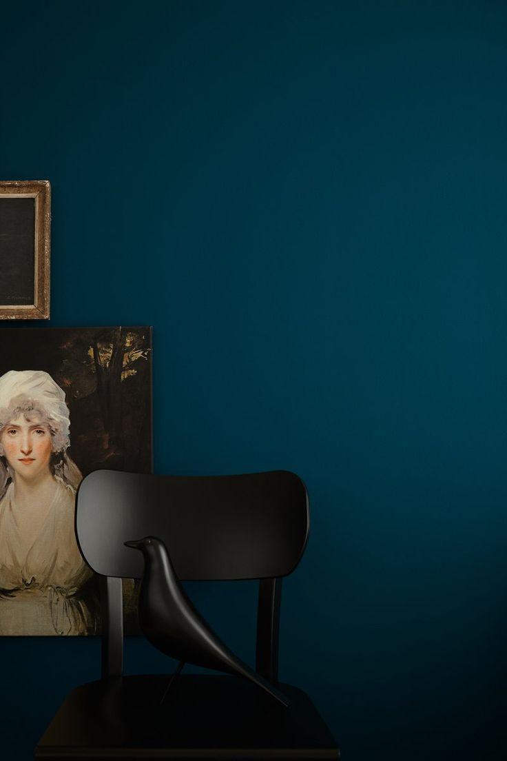 17 best ideas about sch ner wohnen trendfarbe on pinterest sch ner wohnen wandfarbe sch ner. Black Bedroom Furniture Sets. Home Design Ideas