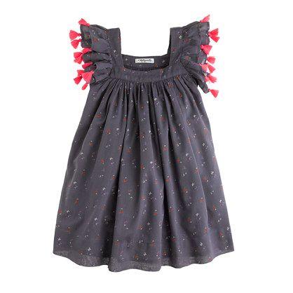Girls Nellystella® Chloe dress