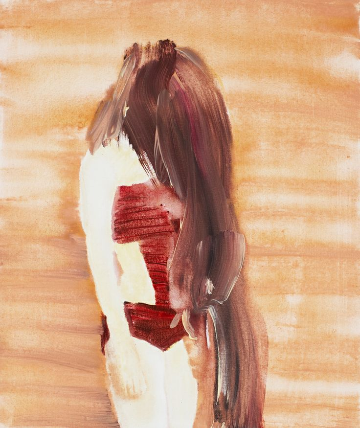 """""""Sand"""", Jenni Hiltunen (2010)"""
