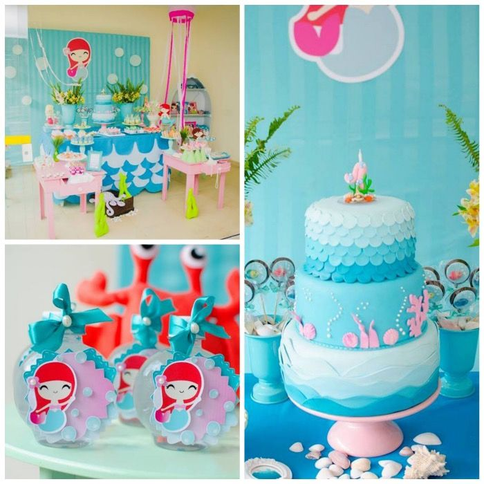 Mermaid-Birthday-Party-via-Karas-Party-Ideas-KarasPartyIdeas.com40