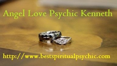 Psychics in Sandton City South Africa Social Media Readings