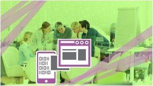 Software Project Management For Large Enterprise