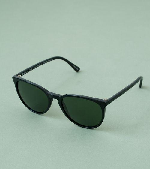 Dom Vetro 'Lupetto Sunglasses'
