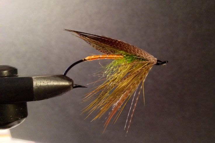 17 best images about spey flies on pinterest fly fishing for Fly fishing bait