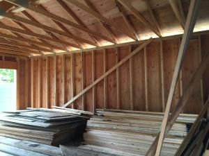 Tips on How to Estimate Framing Material - Studs, Headers and Trusses: How Many Studs Would You Need?