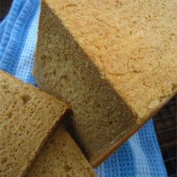 Bimini Bread - Allrecipes.com