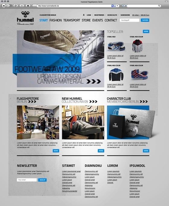 Web-design-inspiration-5.jpeg (560×682)