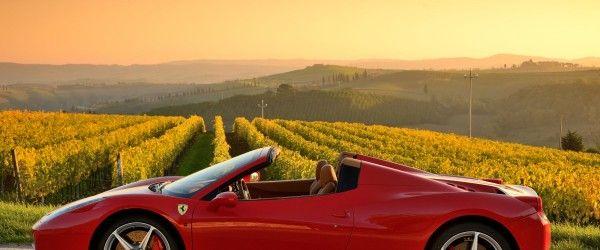 Luxury: a bridge between Asia and Italy  #luxury #italy #asia