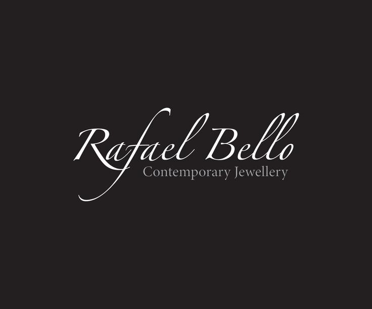 Rafael Bello  Colección Collares.