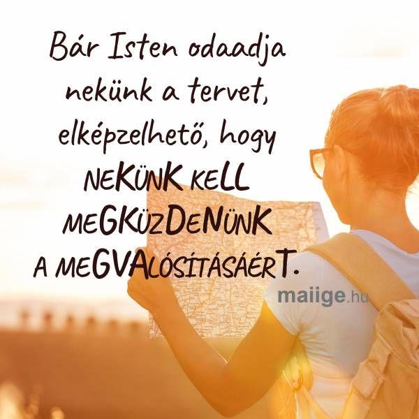 www.maiige.hu igefolyam