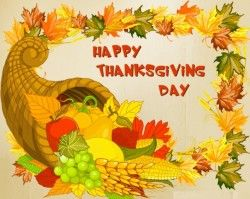 Thanksgiving Day Images Download 2015 Wishes Pics