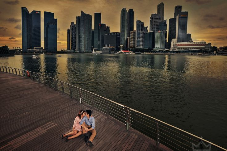 theuppermost_prewedding_singapore_evelyn_jacob_29