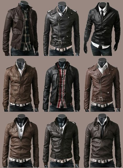 Check out the collections of these #amazing jackets available at Hexder. These are #Mens #SlimFit apparels at reasonable price.