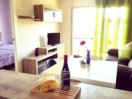 APARTAMENTOSHHDELTA,SL - Apartamentos vacaciones Salou