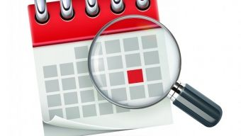 Réseaux sociaux : prévoir son calendrier éditorial