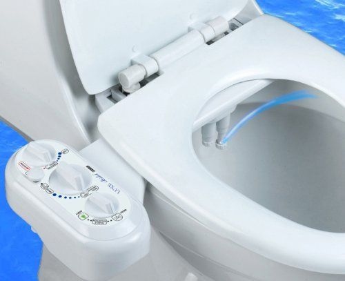 44 Best Ada Bathroom Images On Pinterest Ada Bathroom