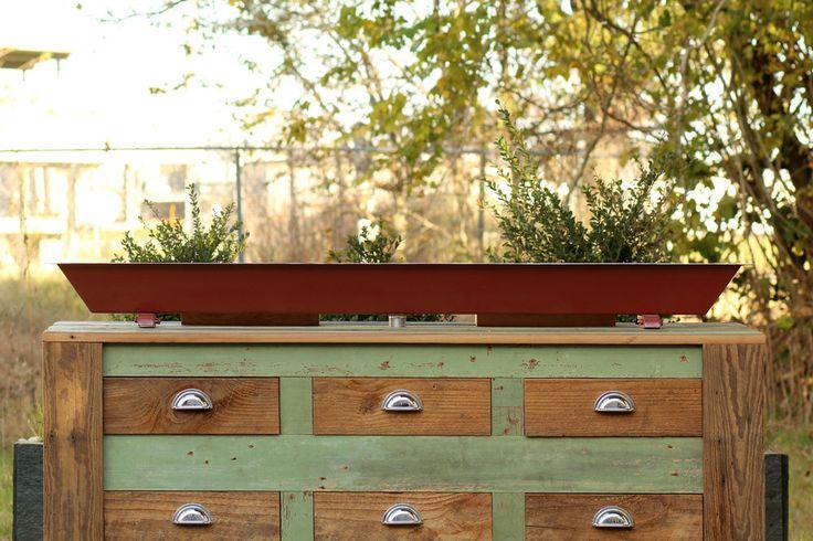 Best 25 Trough Sink Ideas On Pinterest Sink Inspiration