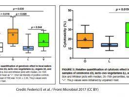 Gut Microbiota - Gut Microbiota for Health