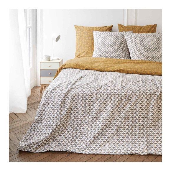 1000 id es propos de housse de couette 220x240 sur. Black Bedroom Furniture Sets. Home Design Ideas