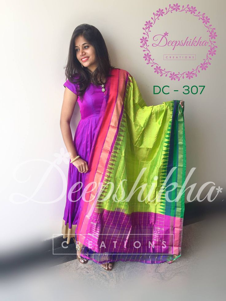 DC -307For queries kindly inbox orEmail - deepshikhacreations@gmail.com Whatsapp / Call - +919059683293  26 October 2016